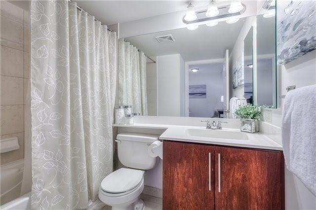 Condo Apartment at 25 Greenview Ave, Unit 316, Toronto, Ontario. Image 6