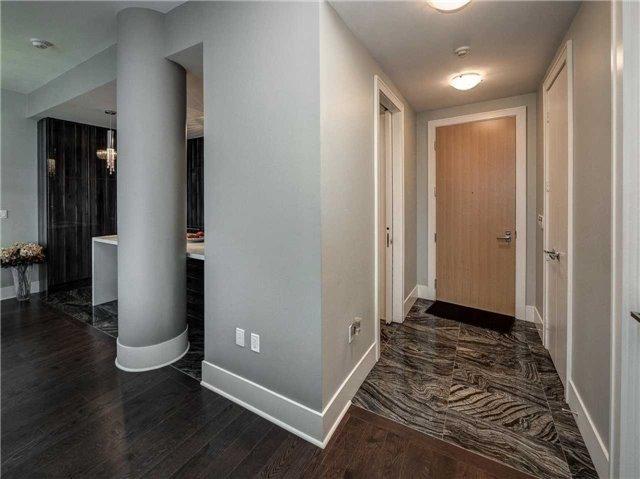 Condo Apartment at 29 Queens Quay E, Unit 904, Toronto, Ontario. Image 12