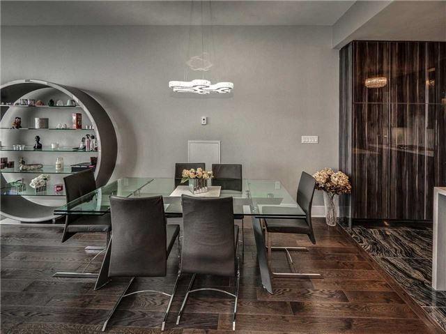 Condo Apartment at 29 Queens Quay E, Unit 904, Toronto, Ontario. Image 19
