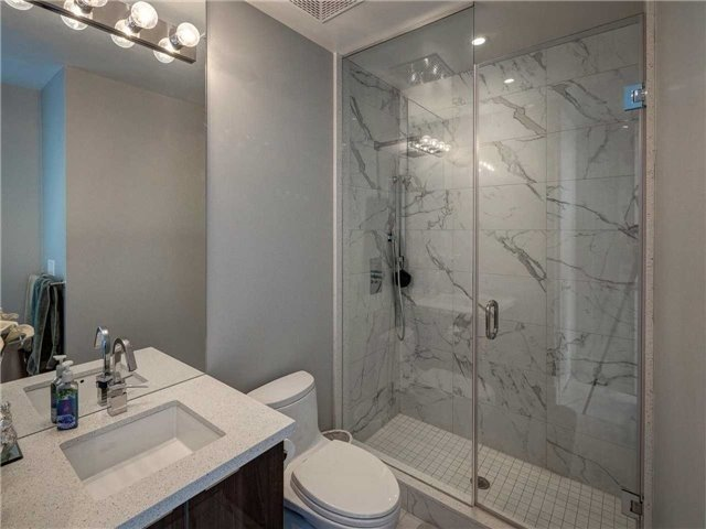 Condo Apartment at 29 Queens Quay E, Unit 904, Toronto, Ontario. Image 5