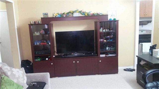 Condo Apartment at 10 Sunny Glwy, Unit 502, Toronto, Ontario. Image 12