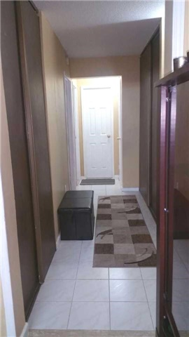 Condo Apartment at 10 Sunny Glwy, Unit 502, Toronto, Ontario. Image 15
