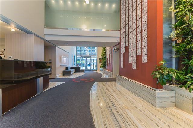 Condo Apartment at 111 Elizabeth St, Unit 925, Toronto, Ontario. Image 13