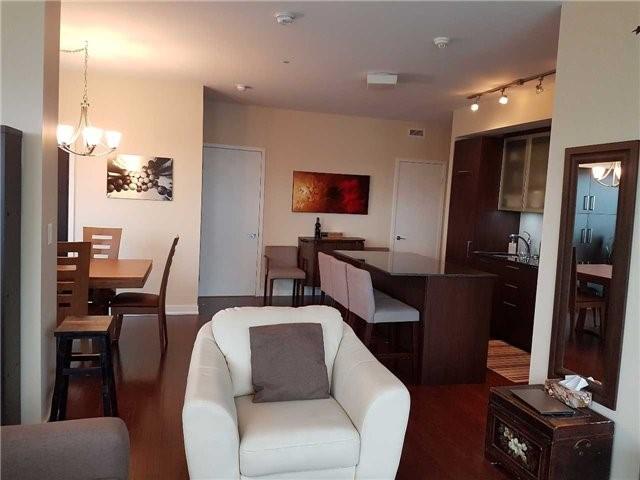 Condo Apartment at 12 York St, Unit 2504, Toronto, Ontario. Image 16
