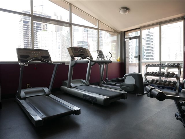 Condo Apartment at 555 Yonge St, Unit 303, Toronto, Ontario. Image 2