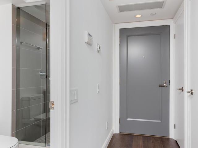 Condo Apartment at 155 Yorkville Ave, Unit 2914, Toronto, Ontario. Image 14