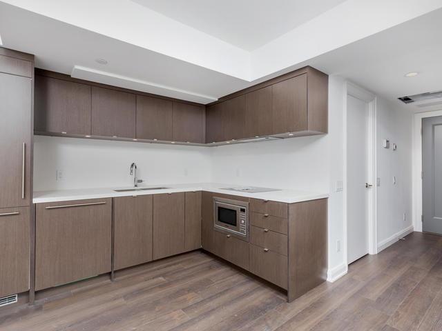 Condo Apartment at 155 Yorkville Ave, Unit 2914, Toronto, Ontario. Image 15