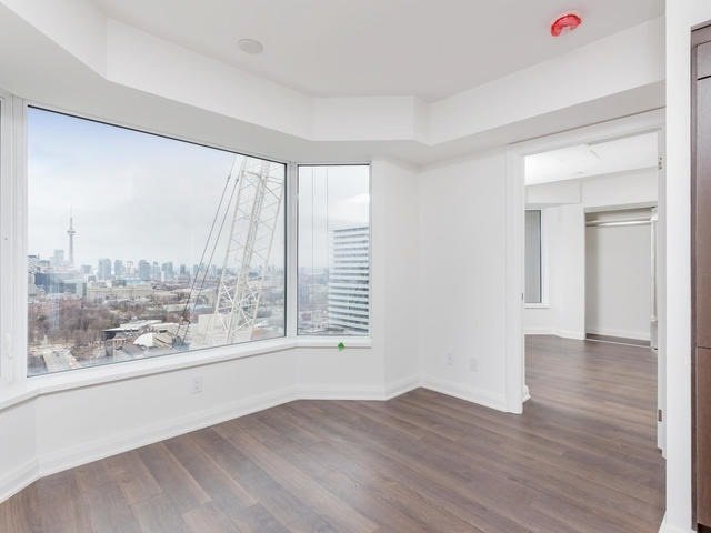 Condo Apartment at 155 Yorkville Ave, Unit 2914, Toronto, Ontario. Image 19
