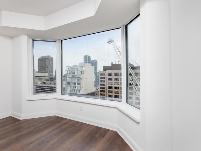 Condo Apartment at 155 Yorkville Ave, Unit 2914, Toronto, Ontario. Image 20