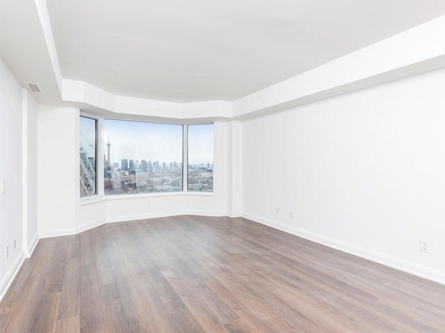 Condo Apartment at 155 Yorkville Ave, Unit 2914, Toronto, Ontario. Image 9