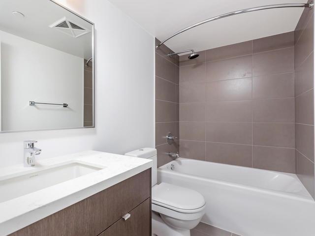 Condo Apartment at 155 Yorkville Ave, Unit 2914, Toronto, Ontario. Image 11