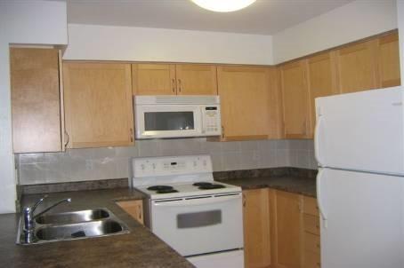 Condo Apartment at 4978 Yonge St, Unit 1116, Toronto, Ontario. Image 3