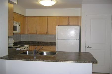 Condo Apartment at 4978 Yonge St, Unit 1116, Toronto, Ontario. Image 5