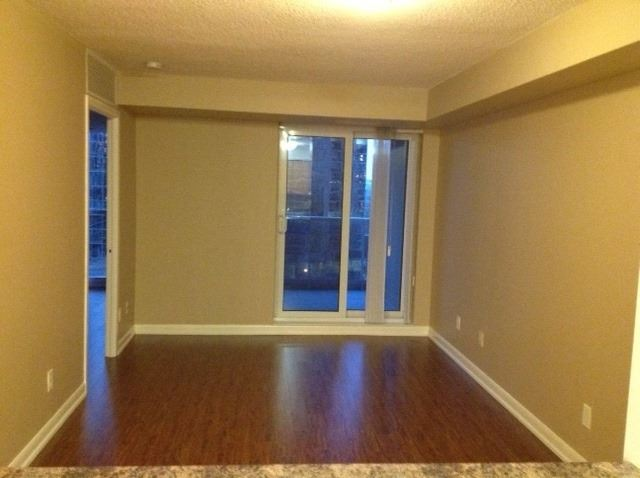 Condo Apartment at 4978 Yonge St, Unit 1116, Toronto, Ontario. Image 6
