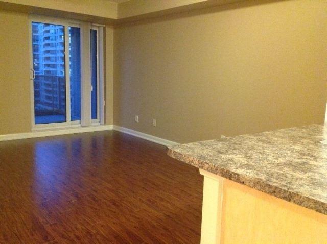 Condo Apartment at 4978 Yonge St, Unit 1116, Toronto, Ontario. Image 7