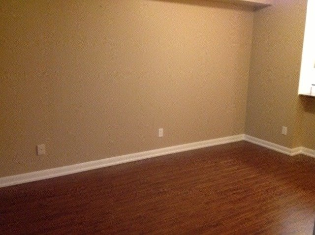 Condo Apartment at 4978 Yonge St, Unit 1116, Toronto, Ontario. Image 8