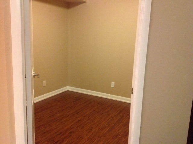 Condo Apartment at 4978 Yonge St, Unit 1116, Toronto, Ontario. Image 9