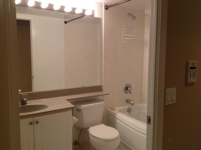 Condo Apartment at 4978 Yonge St, Unit 1116, Toronto, Ontario. Image 10