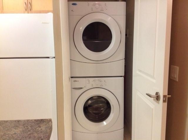 Condo Apartment at 4978 Yonge St, Unit 1116, Toronto, Ontario. Image 2