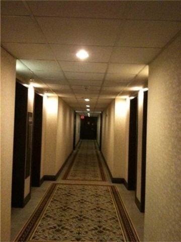 Condo Apartment at 1555 Finch Ave E, Unit 101, Toronto, Ontario. Image 15
