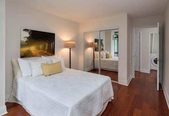 Condo Apartment at 1555 Finch Ave E, Unit 101, Toronto, Ontario. Image 9