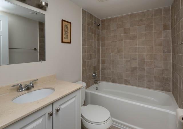 Condo Apartment at 1555 Finch Ave E, Unit 101, Toronto, Ontario. Image 11