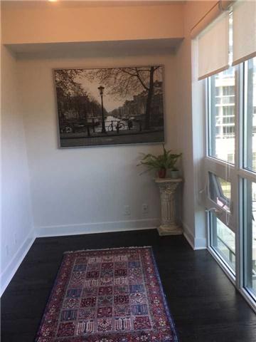 Condo Apartment at 26 Norton Ave, Unit 404, Toronto, Ontario. Image 12