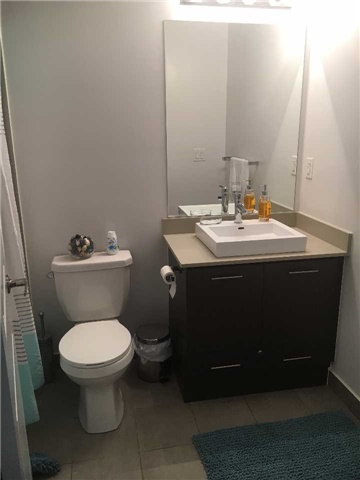 Condo Apartment at 26 Norton Ave, Unit 404, Toronto, Ontario. Image 15