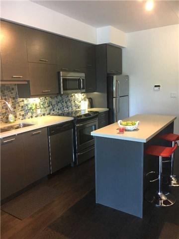 Condo Apartment at 26 Norton Ave, Unit 404, Toronto, Ontario. Image 2