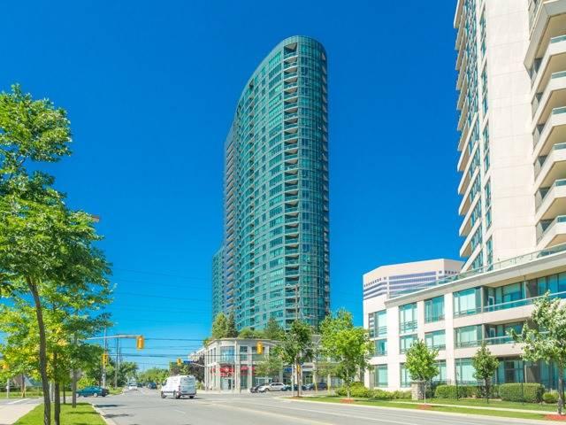 Condo Apartment at 15 Greenview Ave, Unit 2101, Toronto, Ontario. Image 1