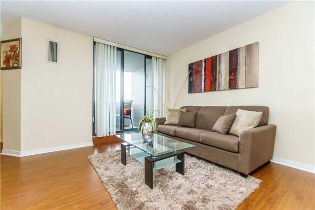 Condo Apartment at 1900 Sheppard Ave E, Unit 806, Toronto, Ontario. Image 14