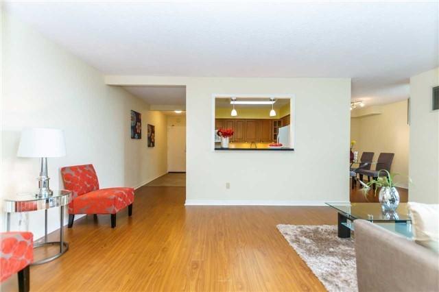 Condo Apartment at 1900 Sheppard Ave E, Unit 806, Toronto, Ontario. Image 15