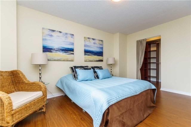 Condo Apartment at 1900 Sheppard Ave E, Unit 806, Toronto, Ontario. Image 19