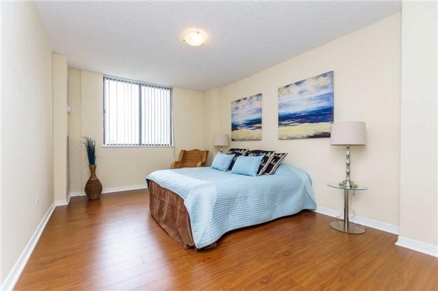 Condo Apartment at 1900 Sheppard Ave E, Unit 806, Toronto, Ontario. Image 20