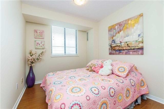 Condo Apartment at 1900 Sheppard Ave E, Unit 806, Toronto, Ontario. Image 4