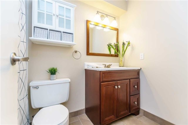 Condo Apartment at 1900 Sheppard Ave E, Unit 806, Toronto, Ontario. Image 5
