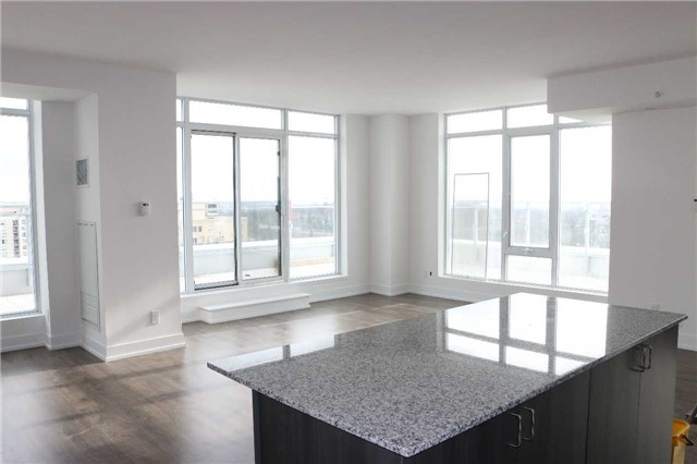 Condo Apartment at 68 Merton St, Unit Ph1, Toronto, Ontario. Image 10