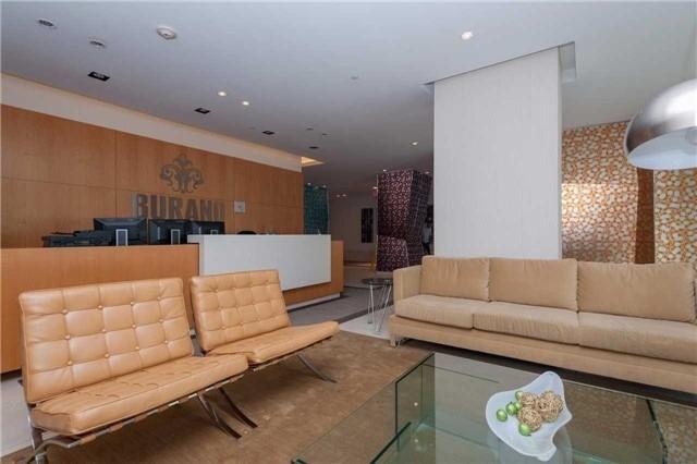 Condo Apartment at 832 Bay St, Unit 2810, Toronto, Ontario. Image 3