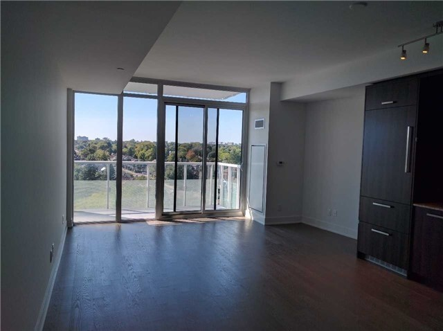 Condo Apartment at 3018 Yonge St, Unit 904, Toronto, Ontario. Image 1