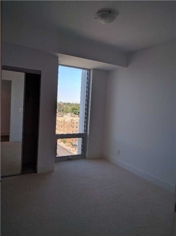 Condo Apartment at 3018 Yonge St, Unit 904, Toronto, Ontario. Image 4