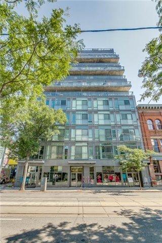 Condo Apartment at 127 Queen St E, Unit Ph1, Toronto, Ontario. Image 16