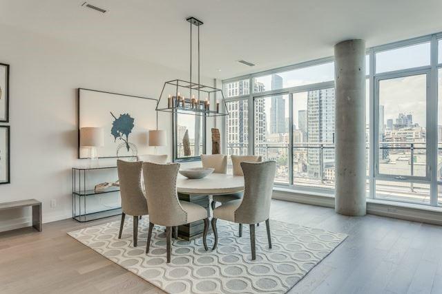 Condo Apartment at 127 Queen St E, Unit Ph1, Toronto, Ontario. Image 19