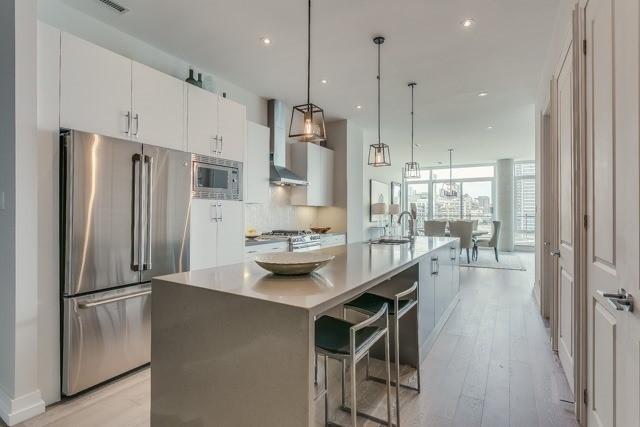 Condo Apartment at 127 Queen St E, Unit Ph1, Toronto, Ontario. Image 20