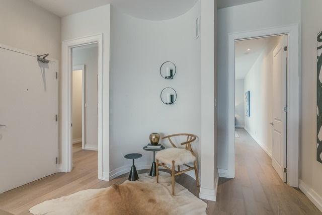 Condo Apartment at 127 Queen St E, Unit Ph1, Toronto, Ontario. Image 4