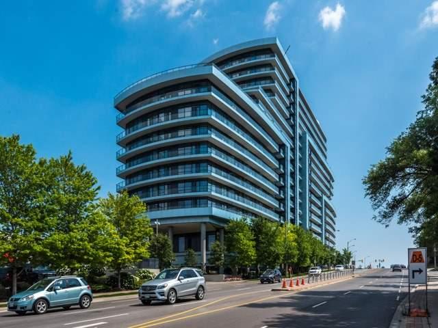 Condo Apartment at 2885 Bayview Ave, Unit 229, Toronto, Ontario. Image 1