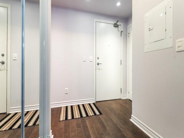 Condo Apartment at 2885 Bayview Ave, Unit 229, Toronto, Ontario. Image 13