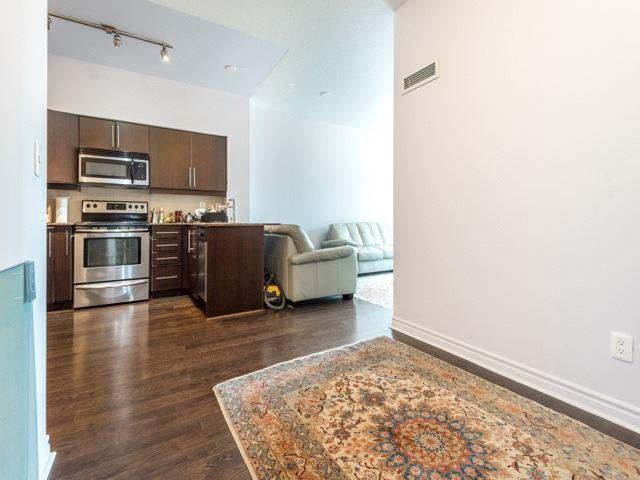 Condo Apartment at 2885 Bayview Ave, Unit 229, Toronto, Ontario. Image 15