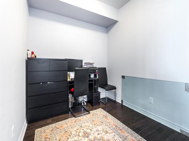 Condo Apartment at 2885 Bayview Ave, Unit 229, Toronto, Ontario. Image 16
