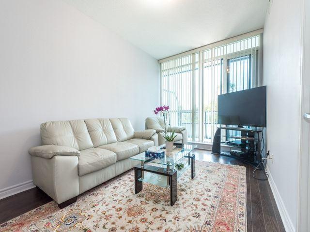 Condo Apartment at 2885 Bayview Ave, Unit 229, Toronto, Ontario. Image 18