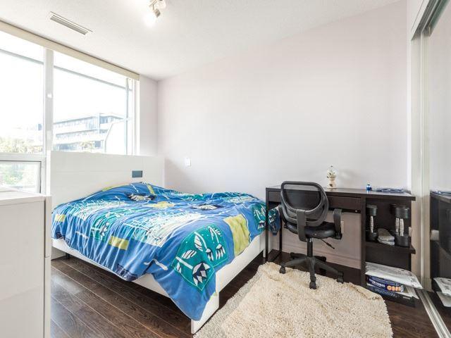 Condo Apartment at 2885 Bayview Ave, Unit 229, Toronto, Ontario. Image 5